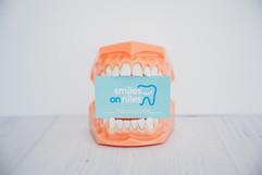 Smiles on Niles_Dentistry_Saint Joseph M