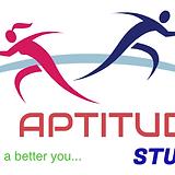 Aptitude Studio Leeds