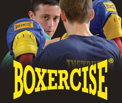 boxercise-poster.jpg