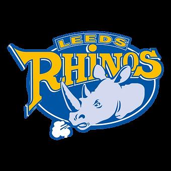 kisspng-leeds-rhinos-castleford-tigers-r