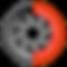 btw_logo_ecrit_300-5270f1b.png