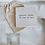 Thumbnail: Tegeltje 'gewoon omdat ik van je hou'