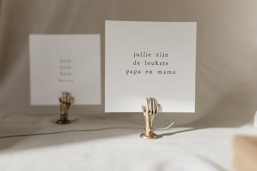 ikpakjein-kaartje-goudfolie-doing-goods-