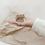 Thumbnail: Amberblokje
