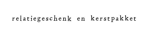 woorden_IPJI_relatiegeschenkkerstpakket.
