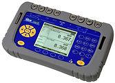Calibrateur multifonctions