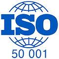 ISO-50001.jpg