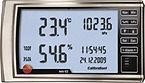 Thermomètre Testo