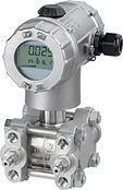 Transmetteurs de pression différentielle