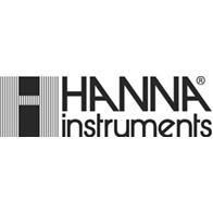 HANNA-INSTRUMENTS.jpg