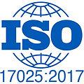ISO17025-2017.jpg