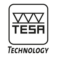 TESA.jpg