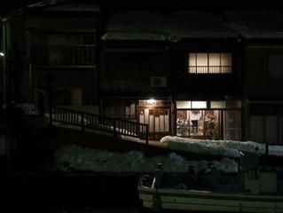 2/4 放送 NHK「あさイチ」にご紹介頂きました!