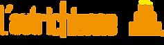 L'autrichienne Logo.png