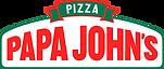 Papa_John's_Logo.png