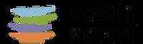 MM_Logo_V1.png