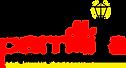 logo-parrilllita.png