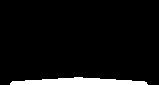 logo-provoleta-01.png