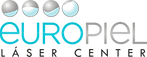 Europiel Logotipo Oficial.png