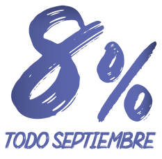 8% septiembre.png