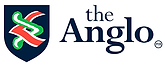 TheAnglo_Logo.png