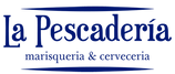 lapescaderia_Logo-01.png
