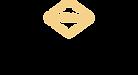 Logo_Mulligans.png