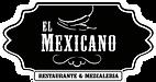 logo-el mexicano.png