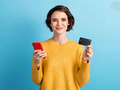 ¿Qué es un banco digital? Conoce la nueva tendencia