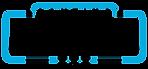 logo-cantina argentinaA.png