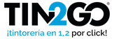 logo1 1.png