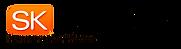 kopay - logo-02.png