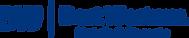 BW_Master_Brand_Logo.png