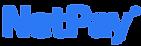 NetPay_logo.png