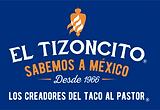El Tizoncito.png
