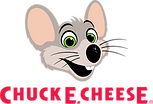 Chuck E. Cheese.png