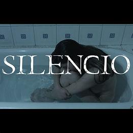 Silencio foto .jpg