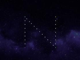 Niño de las Estrellas.jpg