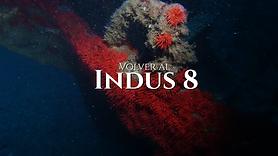 Indus Naufragio.png