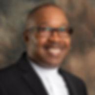 David Clergy Attire.jpg
