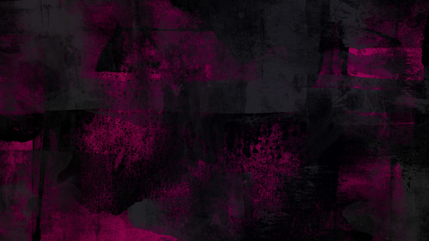 pigment_pink_grey_fades-Wide 16x9.jpg