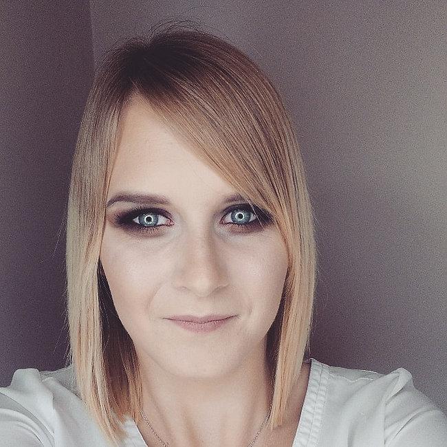 Angelika Szabelska .jpg