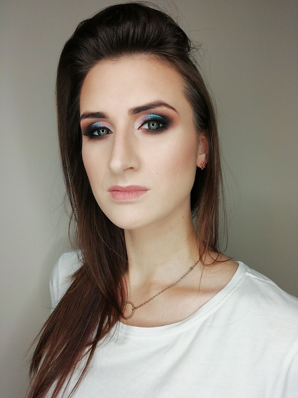 Weronika Rzepecka.jpg