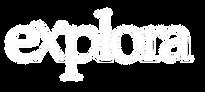 explora logo white.png