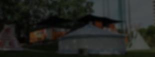 Cubes-Yurt_edited_edited_edited_edited.p