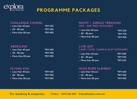 ASAHAN PROGRAMME PACKAGES.png