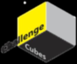 challenge cubes