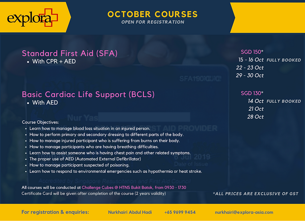 october 2020 medical courses (1).png