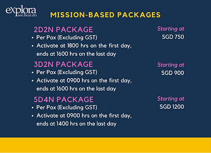ASAHAN PROGRAMME PACKAGES (2).png