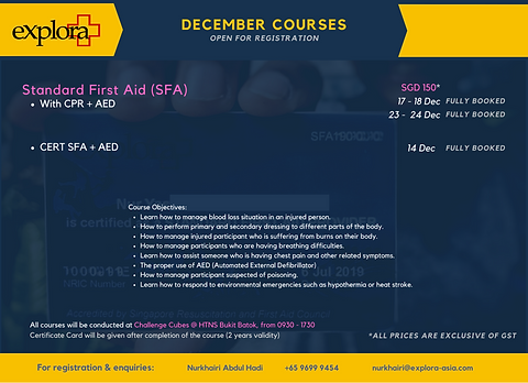 December 2020 medical courses (1).png